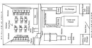 resturant floor plan italian restaurant floor plan home design game hay us