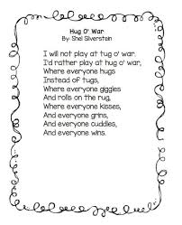 Rug And Tug Best 25 Remembrance Poems Ideas On Pinterest Missing Mom Poems