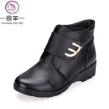 womens boots on clearance compare prices on clearance womens boots shopping buy low
