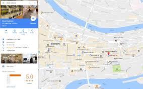 Google Maps Rotate Virtuelletour Ch Google Street View Trusted Ehemals Business