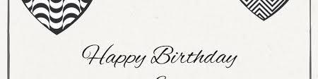 celebration wishes happy birthday more