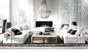 linen slipcovered sofa restoration hardware couch restoration hardware color preview