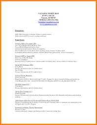 Community Organizer Resume 100 Cosmetology Resumes Microsoft Word Essay Outline Template