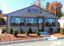 best hair salon worcester ma three best rated hair salons