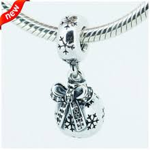 sterling silver christmas ornaments online shopping the world