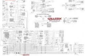 volvo truck wiring diagrams 4k wallpapers