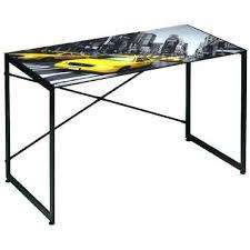 plateau bureau sur mesure plaque de verre pour bureau ikea plateau d angle socialfuzz me