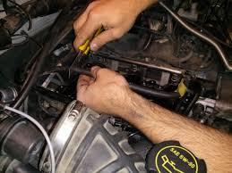 explorer u0026 sport trac 4 0l sohc supercharger kit install how to