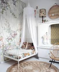 chambre ciel déco chambre baldaquin et ciel de lit tendance côté maison