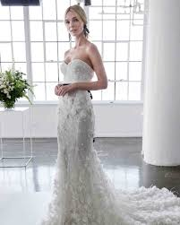 marchesa wedding dress marchesa 2018 wedding dress collection martha stewart