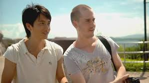 film film tersedih indonesia 10 great gay films from east and south east asia bfi