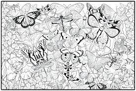 coloring pages for adults easter free printable color by number pages for adults color by letter