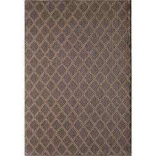 Clearance Outdoor Rugs Home Depot Outdoor Rugs Clearance Home Depot Indoor Outdoor Rugs
