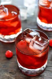 red cocktails 17 easy 4th of july drinks u0026 cocktails recipes for fourth of