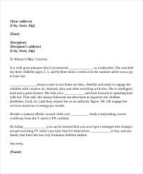 Work Certification Letter Sle To Whom It May Concern Sample Letter Format For Kids Exandle Business Letter Format For