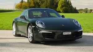 porsche brewster green porsche avintago u2013 the gentleman u0027s world of motoring u0026 lifestyle