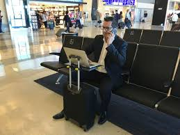travel desk images Smartoo travel desk to do everything for frequent travelers jpg