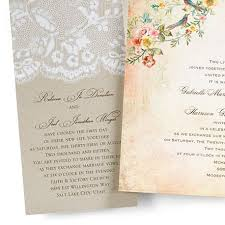 wedding invitation websites lovely best wedding invitation websites collection on wow