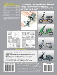 aprilia sr50 rally sonic habana u0026 mojito scooters 93 09