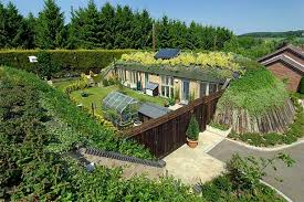 advantages of underground earth sheltered homes top 20