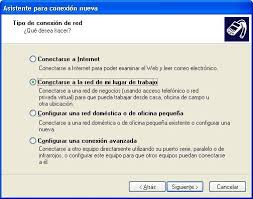 vpn con windows xp infoacceso upv