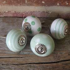 best 25 ceramic door knobs ideas on pinterest kitchen cupboard