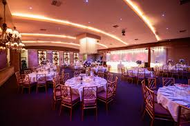 10 great wedding venues in sydney sydney
