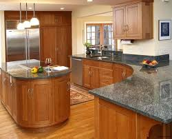 unfinished cabinets for sale kraftmaid kitchen cabinets cabinet boxes home depot kitchen cabinets