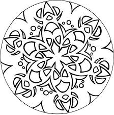 25 coloring pages teens coloringstar