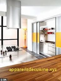 salaire poseur de cuisine frais concepteur cuisine salaire hzkwr com