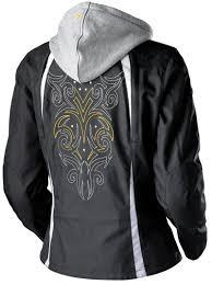 motorcycle wear scorpion exowear jazmin women u0027s textile motorcycle jacket