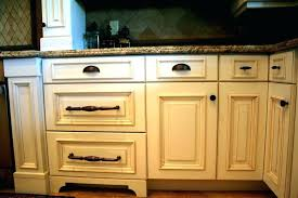 3 1 2 inch cabinet pulls kitchen cabinets knobs or handles cabinet knobs kitchen cabinet