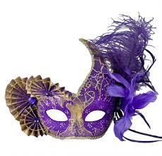 purple masquerade masks purple masquerade masks here home costume accessories