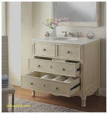 34 Inch Vanity Dresser Awesome Cream Colored Dresser Cream Colored Dresser