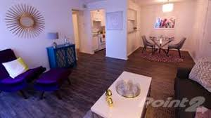 houses u0026 apartments for rent in northwest hills tx from 758 a
