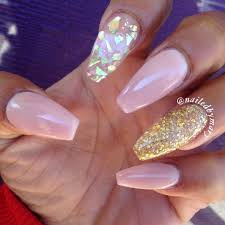 best 25 foil nails ideas on pinterest foil nail designs foil