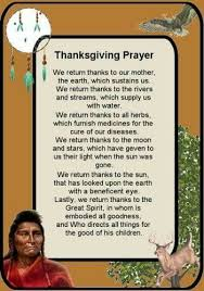 18 best thanksgiving prayers american and others images on
