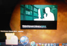 watchtower library for android como instalar watchtower library 2011 mobile el tecniquito
