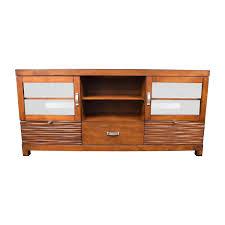 furniture tv table furniture design latest simple entertainment