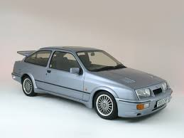 vauxhall astra gte mk1 my best car pinterest mk1 cars and