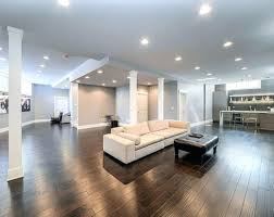 basement layouts decoration finished basement layouts designs amazing luxury ideas
