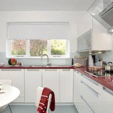 white kitchen countertop ideas 22 ideas to create stunning and white kitchen design