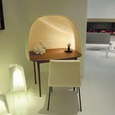 ligne roset bureau ligne roset bureau rewrite coiffeuse salle de bain
