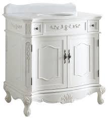 tuscan style vanity houzz