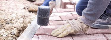 What Is Paver Base Material Made Of by Patio Pavers Installation Springfield Mo