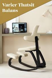 97 best ergonomics seating images on pinterest office chairs