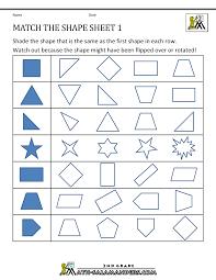free second grade math geometry worksheets mambomusic us
