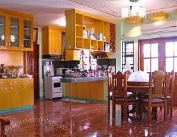 Interior House Design In Philippines Simple Interior House Design Philippines Home Act