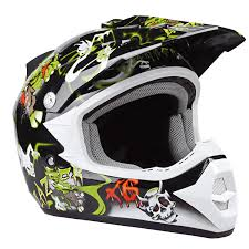 youth small motocross helmet lazer x6 junior monstro youth kids childrens off road mx cross