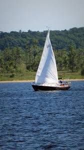 63 best sailboats images on pinterest sailing sail boats and